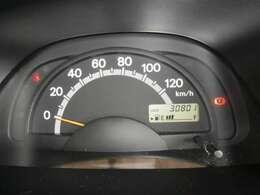 納車時にバッテリー・エンジンオイル&エレメント・ワイパーゴムは無条件新品交換致します。■お問い合わせは、通話料無料の 0066-9711-086781 こちらをご使用下さい。