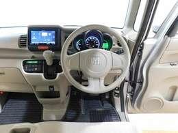 この度は当社カーリンク熊本南の販売車両をご検討頂き誠にありがとう御座います。カーリンク熊本南では、一般ユーザー様から買取した車両を直接次のオーナー様へ販売しているダイレクト販売の専門店になります。