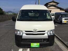 当社のお車はバン・トラックをメインとして取り揃えております。http://www.kei398.com/