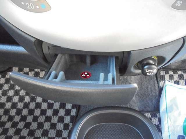 WAKO'Sの高級オイルやハイブリット車用の低粘度オイルもご用意しております!