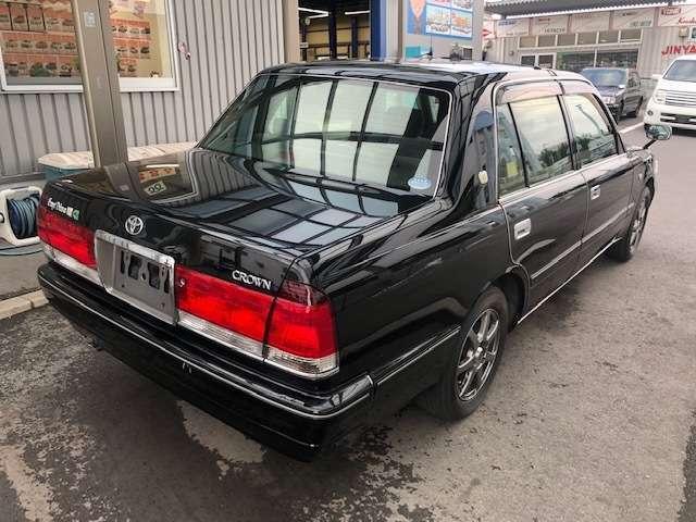 近県のタクシー会社様、代替登録承ります。