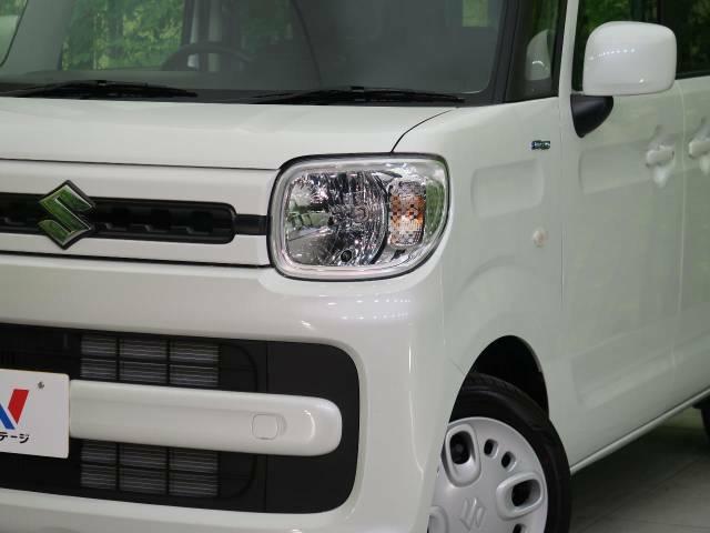 ☆当店にてLED取り付け可能です☆ 夜道もより明るく・より安全に・よりカッコよくドライブが可能に!♪