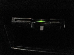 ★ETC車載器も搭載してますので高速道路も快適にご利用いただけます。ナンバープレート変更の際はセットアップ料金が別途必要となります。
