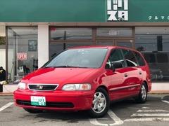ホンダ オデッセイ の中古車 M USミラー 左右フェンダースムージング 千葉県四街道市 30.0万円