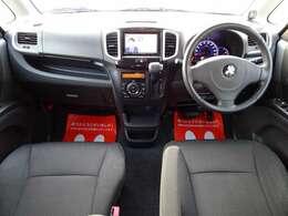 ◆乗って楽しく、使って便利、燃費も優れたコンパクトハイトワゴン『デリカD:2』 アイドリングストップ搭載の『S AS&G』が検査二年付きでこの価格!早い者勝ち◆【TEL 079-280-1598】