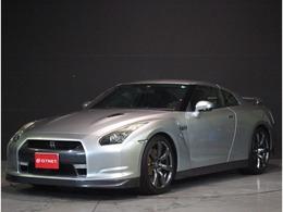 日産 GT-R 3.8 プレミアムエディション 4WD 純正ナビ バックカメラ BOSEサウンド