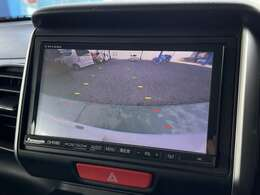 パナソニック製メモリーナビ(CN-R330D)です!フルセグ視聴、バックカメラ、CD・DVD・SDカード再生、ブルートゥース接続、ハンズフリー通話に対応した多機能ナビです!