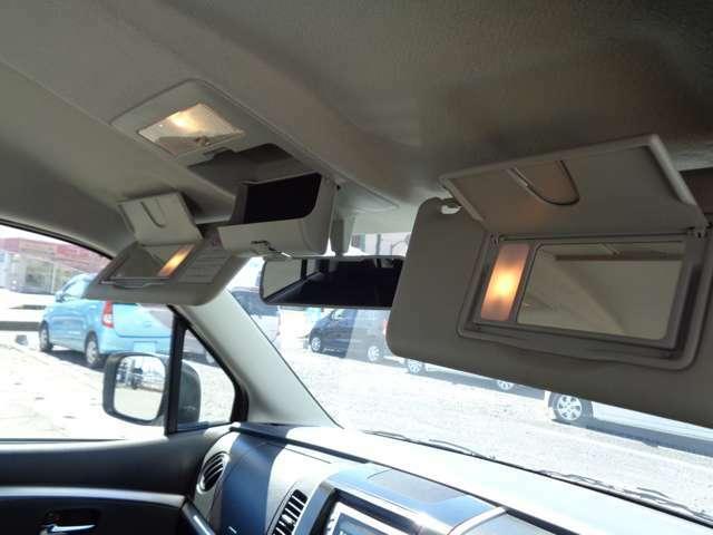 ☆ポリマーはもちろん、ボディの表面に薄いガラスの膜を覆うガラスコーティングも『カープラザDAISHIN』へ!汚れやキズが付きにくく、車のツヤを長期間維持することが出来ます。お手入れは水洗いだけでOK☆