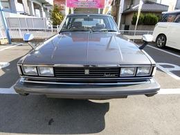 現代に蘇った名車クレスタ素晴らしい1台です2オーナーカーで長年大事に乗られていた方からの買取です。外装も内装も素晴らしい美車上物ですGX51低走行の4.4万kmも内容的にうなずけます