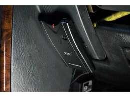 マストアイテムの『ETC』☆これがあれば高速道路の乗り降りがとてもスムーズに出来ます☆あって嬉しい装備ですよね♪