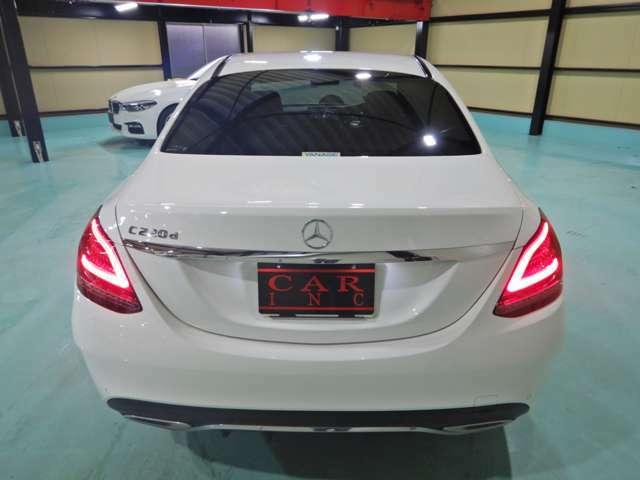 CAR INC Import Selectionでございます。
