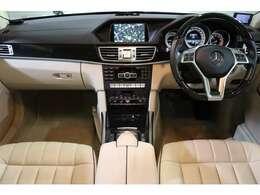 2013年式 E550 エクスクルーシブPKGが入庫致しました。ボディカラーはオブシディアンブラックMを配色!