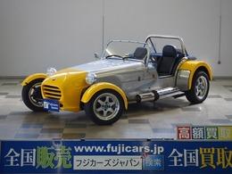 光岡自動車 ゼロ1 1.6 初代MS01型 MOMOステアリング ETC