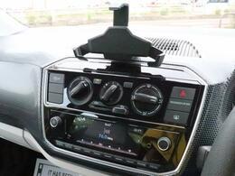 私どものお車には1年間無制限距離の認定中古車保証が付帯されています。万が一の場合も安心していただけます。