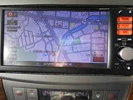 MM312D-W。地上デジタル放送・CD再生・SD音楽再生・Bluetooth接続