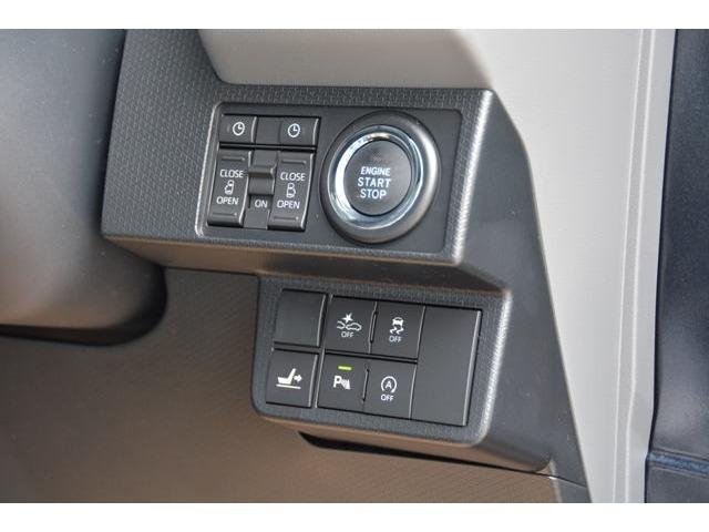スマートアシスト搭載!衝突回避支援ブレーキ機能、衝突警報機能、車線逸脱警報機能、車線逸脱抑制制御機能、ブレーキ制御付誤発進抑制機能、先行車発進お知らせ機能、オートハイビーム、標識認識機能付き^^
