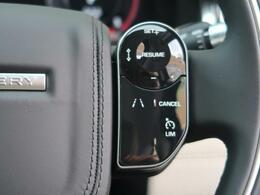 ドライブパック『オプションのドライブパックが装備されています。アダプティブクルーズコントロール・ブラインドスポットアシスト・ハイスピードエマージェンシーブレーキが装備されます。』