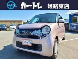ホンダ N-ONE 660 G Lパッケージ ワンセグナビETCプッシュスタート
