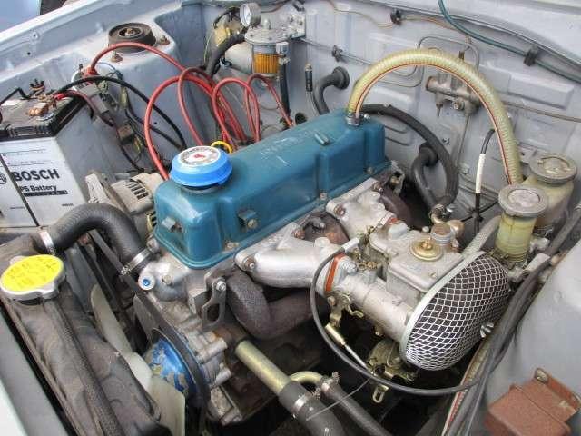 ◇旧車のレストア、メンテナンスを中心にフレーム補強やエンジンチューニングを行っています。予算に合わせたレストアなど、お気軽に御相談下さい。◇