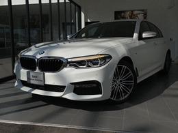 BMW 5シリーズ 530i Mスポーツ 黒側シート 純正HDDナビ 純正地デジ ACC