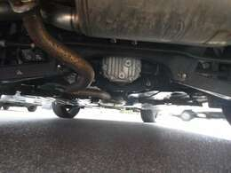 全車保証付き!駆動系・電装系パーツなど、消耗品・油脂類を除く全パーツに適用されます。