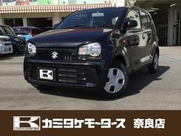スズキ アルト 660 L 軽自動車・キーレス・シートヒーター