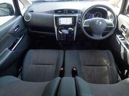 ★安心の全車保証付! 車両価格には消費税・整備費用が含まれています!! お気軽にお問合せ下さい。
