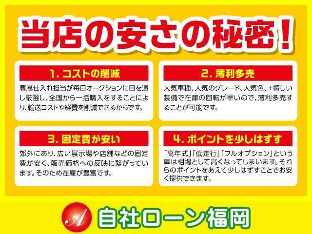 住所が分からないお客様は [ グーグルマップ ]にて[福岡県古賀市小竹36]と検索して頂ければポイントが立ちますので案内に従ってご来店ください。