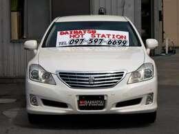 お問い合わせの車輌はダイハツホットステーション戸次店に展示しています。ご問い合わせは:TEL097-597-6699:までお気軽にご連絡下さい♪