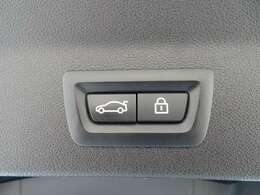 ◆ローンリース等ファイナンス商品、BMW専用自動車保険、BMWカード、コーティング、板金塗装、ドライブレコーダーなど社外品の取扱もございます。お車に関することは全てバルコムにお任せ下さい◆