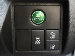【ホンダセンシング】ホンダが誇る安全装置ホンダセンシング搭載です!衝突軽減ブレーキや誤発進抑制機能など嬉しい機能が満載です☆