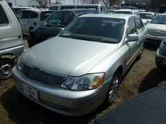 トヨタ プロナード の中古車 3.0 北海道帯広市 23.0万円