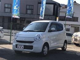 スズキ MRワゴン 660 G 禁煙車 CD キーレス 走行2.3万km