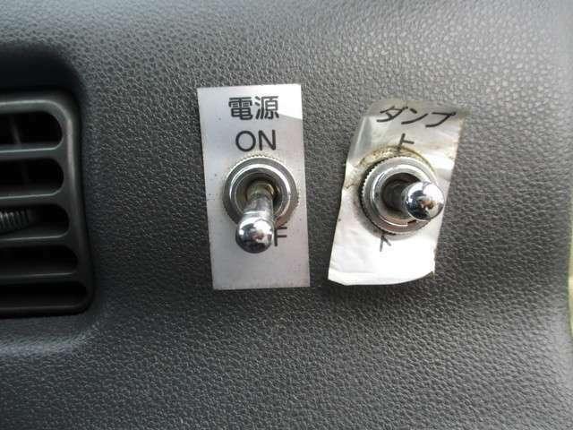 自社認定工場にて納車前点検整備になりますのでご安心してお乗り頂けます!