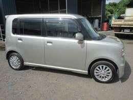 車探しのお手伝いならぜひお任せください。少しでも安価で品質の良い車をご案内させていただきます。