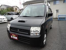 三菱 トッポBJ 660 M-T