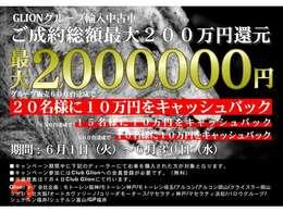グループ総在庫800台以上!!お問い合わせは無料ダイヤルで!!全国ご納車可能です!!