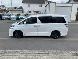 当社ホームページも是非ご覧ください!http://autostage.co.jp