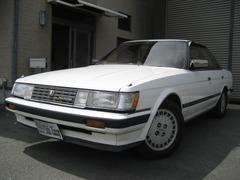 トヨタ マークIIセダン の中古車 GTツインTB 静岡県磐田市 85.0万円