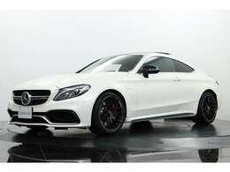 お客様からの買取車両となり、大変美しいコンディションのお車です。