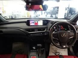 グッドスピードMEGASUV東海名和店では、常時200台以上のSUVを展示しております。良質な中古車から、特別なルートで仕入れた新車まで目白押し!!