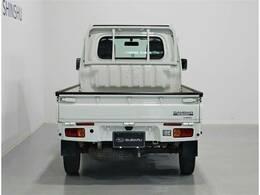 エアコン!パワステ!AM/FMラジオ!安心の4WD!ABS!車検整備付でお買い得!