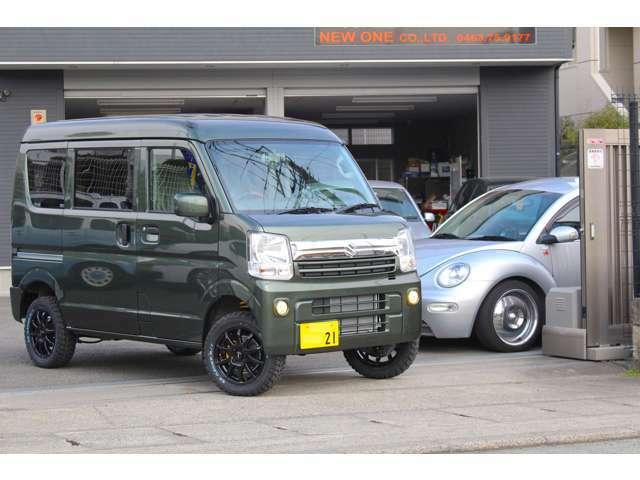 ◇遠方登録納車も承っております(提携陸送会社にてご自宅納車OK!!)◇ ※下取り、買取も実施しております。お問い合わせの際、車両詳細をお伝え下さい。