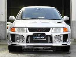 外装全塗装済み RallyArtマフラー RallyArt車高調 ドライブレコーダー 追加メーター×3 エアクリ ブレンボキャリパー レカロシート ETC