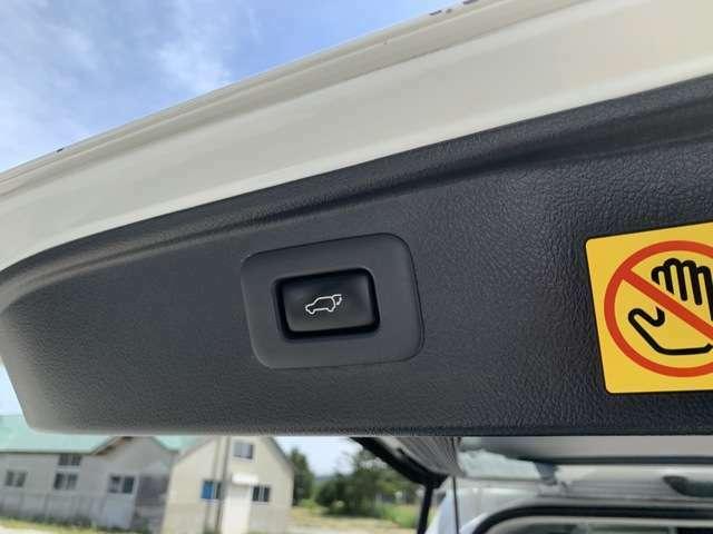 さらに点検・整備後納車ですので安心してお選び下さい。