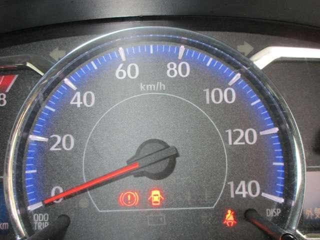 新しいお車のご提案はもちろん、車検や鈑金、保険など、皆様のカーライフを全力でサポートします!