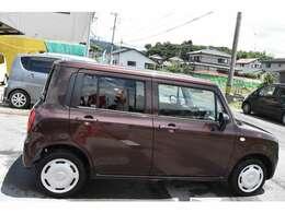 お支払い総額179000円(お支払い総額に車検費用リサイク料金は含まれます)