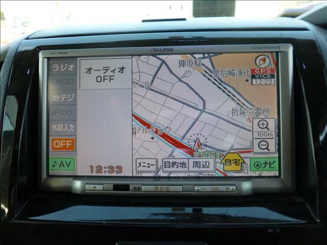 販売実績5000台以上!!安心して乗っていただけるお車を軽スマイルではご案内いたします!福岡県、北九州、八幡西区、八幡東区、小倉北区、小倉南区、中間市、遠賀町、福岡市、宗像市