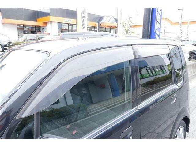 当店の「販売店情報」もぜひご覧ください。PCの方は右上の「内外自動車」のボタンをクリック!スマホ・ガラケーの方はページの下の「中古車販売店情報」をPUSHしてくださいね。フリーダイヤル:0066-9711-392655