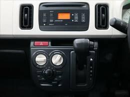 ◆「なぜ安いの?」お客様によくご質問頂きますが、まず、当社は自社でトラックの物流システムを持ち、仕入コストを抑える事に成功しております。[一般貨物 自動車運送事業中国自貨第7号]